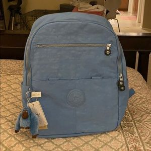 Kipling Aideen Backpack